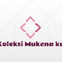Koleksi Mukena Ku