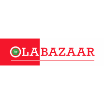 Ola Bazaar