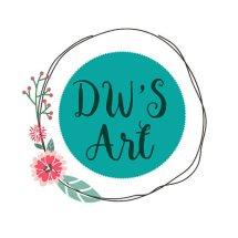 dw's art