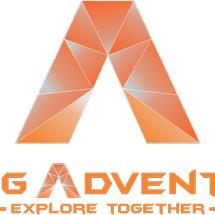 Riung Adventure