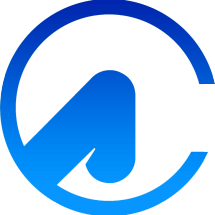 Logo Artica Computer