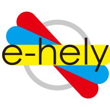 Logo e-Hely