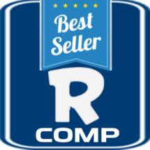 Logo R-Comp