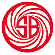 Logo sumber bahagia digital