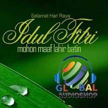 Global AudioShop