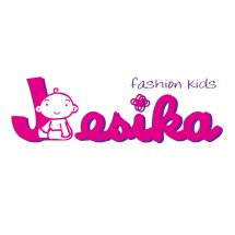 Logo Jesika Fashion Kids