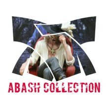 Abash Collection