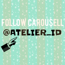 Atelier_ID
