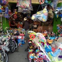 Sinar Maju Makassar
