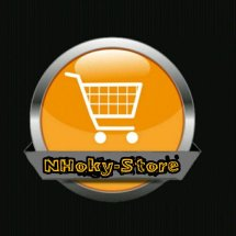 Logo NHoky store