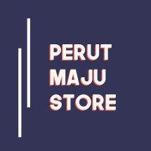 Perut Maju Cloth