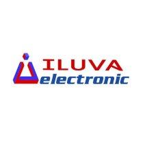 Logo iluva1