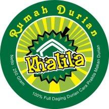 Rumah Durian Khalila