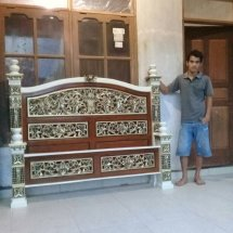 arisna antique