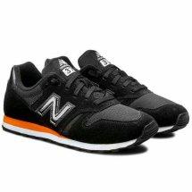malshoes29