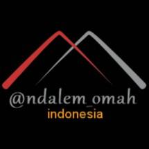 @ndalem_omah