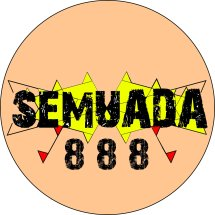 Logo semuada888