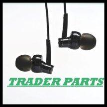 Logo Trader-parts