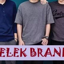 Melek-Brand