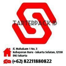 Starterpack_ID