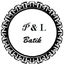 P&L Batik
