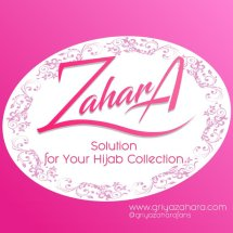 cover jilbab zahara ungu