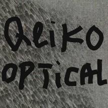 Qeiko optical