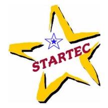 Logo StarTec