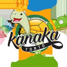 Logo Kanaka Torto