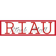 Riau Stock Mall