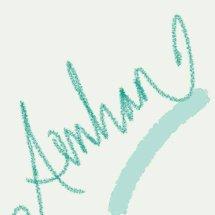 Amhan store