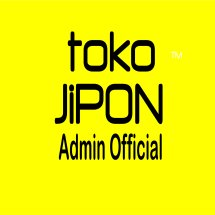 Toko Jipon