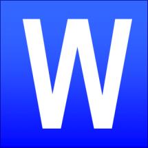 Logo Wira Paramita