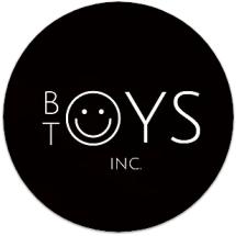 boystoys inc.