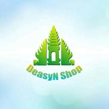 DeasyN Shop
