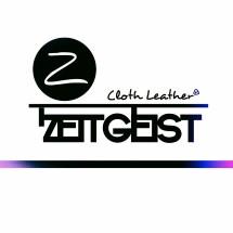 Zeitgeist Leather Store