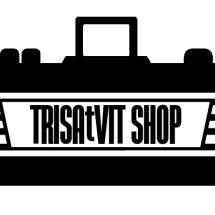 TrisaviT