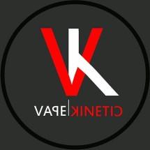 vape-kinetic