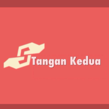 Logo Tamsita Shop