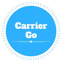 Carrier Go