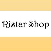 Ristar Shop