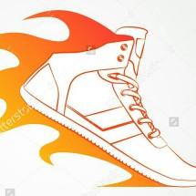 Southkicks Sneakers