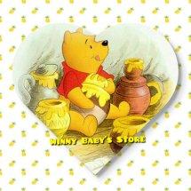 Winny Baby's Store