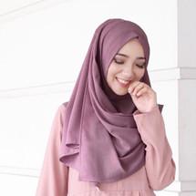 Fola Hijab
