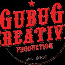 Gubug Creative