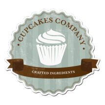 Cupcakes Company