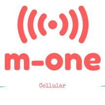 M One Store