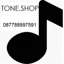 tone.shop