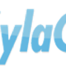 Kyla Clodi