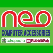 Neo Computer Acc